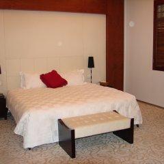 Отель Kapok Bai Yang Dian Китай, Баодин - отзывы, цены и фото номеров - забронировать отель Kapok Bai Yang Dian онлайн комната для гостей фото 5