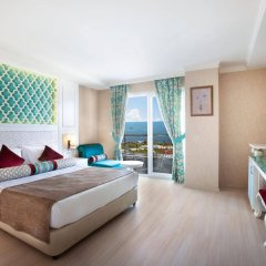 Adenya Hotel & Resort Турция, Аланья - отзывы, цены и фото номеров - забронировать отель Adenya Hotel & Resort - All Inclusive онлайн комната для гостей