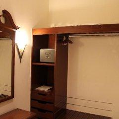 Отель The Imperial New Delhi 5* Стандартный номер с различными типами кроватей фото 9