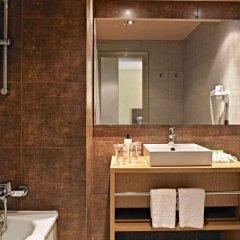 Отель Protur Bonaire Aparthotel ванная