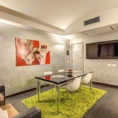 Отель Rinascimento Италия, Рим - 1 отзыв об отеле, цены и фото номеров - забронировать отель Rinascimento онлайн интерьер отеля