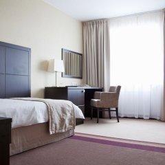 Гостиница Балтия 3* Стандартный номер разные типы кроватей фото 2