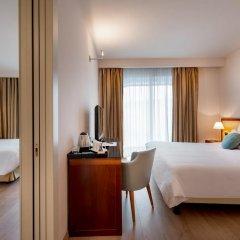 Отель Savoia Hotel Rimini Италия, Римини - 7 отзывов об отеле, цены и фото номеров - забронировать отель Savoia Hotel Rimini онлайн комната для гостей