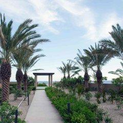 Отель JW Marriott Los Cabos Beach Resort & Spa фото 9