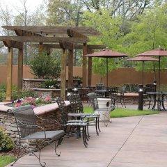 Отель Courtyard Vicksburg фото 5