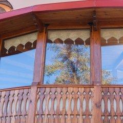 Hotel Mirhav Горис фото 5