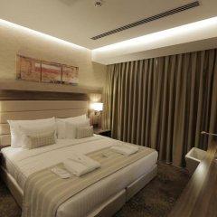 Отель Tuyap Palas комната для гостей
