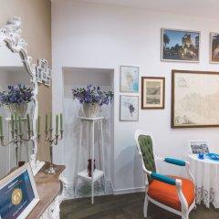 Отель Ortigia Sweet Home Италия, Сиракуза - отзывы, цены и фото номеров - забронировать отель Ortigia Sweet Home онлайн помещение для мероприятий