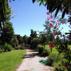 Campastrello Sport Hotel Residence Кастаньето-Кардуччи фото 9
