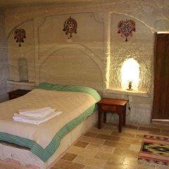 Nirvana Cave Hotel Турция, Гёреме - 1 отзыв об отеле, цены и фото номеров - забронировать отель Nirvana Cave Hotel онлайн детские мероприятия