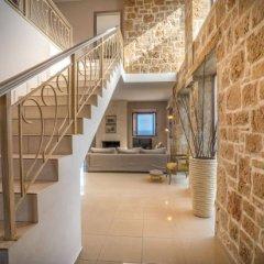 Отель Zakynthos Sea Gems Греция, Закинф - отзывы, цены и фото номеров - забронировать отель Zakynthos Sea Gems онлайн фото 6