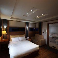 Benikea Hotel Noblesse комната для гостей фото 5