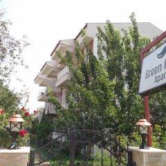 Karaagaç Green Hotel Apart Турция, Эдирне - отзывы, цены и фото номеров - забронировать отель Karaagaç Green Hotel Apart онлайн фото 3