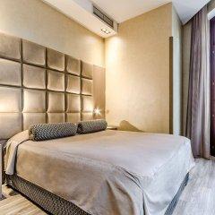 Hotel Suizo комната для гостей фото 5