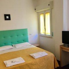Hotel Sans Souci комната для гостей фото 4