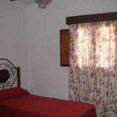 Отель La Posada del Duende комната для гостей фото 3