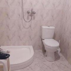 Отель Dina Армения, Татев - отзывы, цены и фото номеров - забронировать отель Dina онлайн ванная фото 2