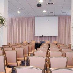 Отель Recina Hotel Италия, Монтекассино - отзывы, цены и фото номеров - забронировать отель Recina Hotel онлайн помещение для мероприятий