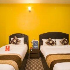 Отель OYO 150 Hotel Himalyan Height Непал, Катманду - отзывы, цены и фото номеров - забронировать отель OYO 150 Hotel Himalyan Height онлайн детские мероприятия