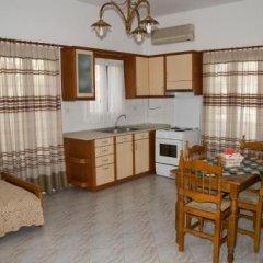 Отель Sunrise Studios Греция, Агистри - отзывы, цены и фото номеров - забронировать отель Sunrise Studios онлайн фото 6