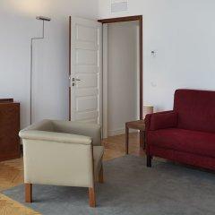 Отель Casa Rosa Порту комната для гостей фото 4