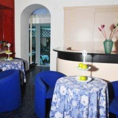 Hotel Amadeus E Teatro в номере
