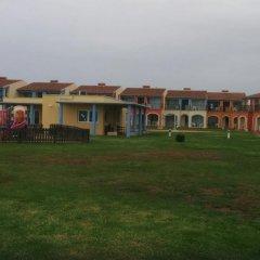 Отель Menorca Sea Club Испания, Кала-эн-Бланес - отзывы, цены и фото номеров - забронировать отель Menorca Sea Club онлайн детские мероприятия фото 2