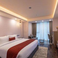 Maagiri Hotel Мале фото 4