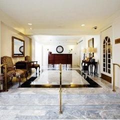 Отель ARC THE.HOTEL, Washington DC США, Вашингтон - отзывы, цены и фото номеров - забронировать отель ARC THE.HOTEL, Washington DC онлайн интерьер отеля