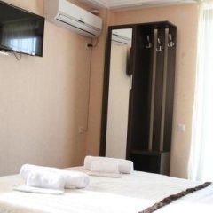Отель B&B Old Tbilisi Грузия, Тбилиси - 1 отзыв об отеле, цены и фото номеров - забронировать отель B&B Old Tbilisi онлайн комната для гостей фото 2