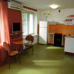 Гостиница Na Polosukhina 1 Apartment в Москве отзывы, цены и фото номеров - забронировать гостиницу Na Polosukhina 1 Apartment онлайн Москва