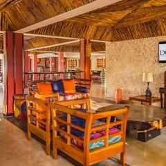 Отель Royal Decameron Club Caribbean Resort - ALL INCLUSIVE Ямайка, Монастырь - отзывы, цены и фото номеров - забронировать отель Royal Decameron Club Caribbean Resort - ALL INCLUSIVE онлайн комната для гостей