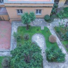 Отель MyPad in Rome фото 5
