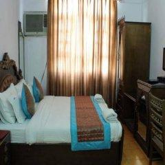 Отель Maurya Heritage Индия, Нью-Дели - отзывы, цены и фото номеров - забронировать отель Maurya Heritage онлайн