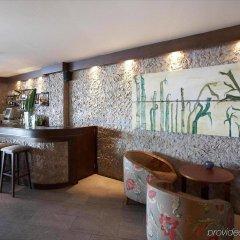 Отель Dorisol Florasol Португалия, Фуншал - 1 отзыв об отеле, цены и фото номеров - забронировать отель Dorisol Florasol онлайн гостиничный бар