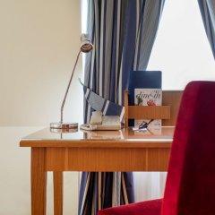 Отель Radisson Blu Hotel Клайпеда Литва, Клайпеда - отзывы, цены и фото номеров - забронировать отель Radisson Blu Hotel Клайпеда онлайн