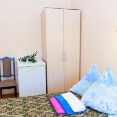Гостиница Arkhangelskoye Sanatorium комната для гостей фото 3