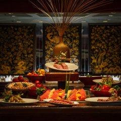 Regency Art Hotel Macau питание фото 2