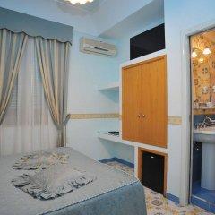 Отель Locanda Costa DAmalfi удобства в номере