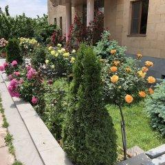 Отель Villa in Nork Армения, Ереван - отзывы, цены и фото номеров - забронировать отель Villa in Nork онлайн фото 9