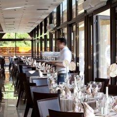 Отель smartline Cosmopolitan Hotel Греция, Родос - отзывы, цены и фото номеров - забронировать отель smartline Cosmopolitan Hotel онлайн помещение для мероприятий фото 2