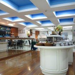 Отель The Grand Sathorn Таиланд, Бангкок - отзывы, цены и фото номеров - забронировать отель The Grand Sathorn онлайн гостиничный бар