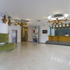 Отель Ponta Delgada Понта-Делгада интерьер отеля фото 3