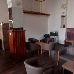 Sema Турция, Анкара - отзывы, цены и фото номеров - забронировать отель Sema онлайн комната для гостей фото 4