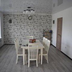 Отель Grace Кыргызстан, Каракол - отзывы, цены и фото номеров - забронировать отель Grace онлайн питание фото 3
