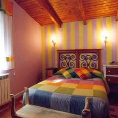 Hotel Wuppertal комната для гостей