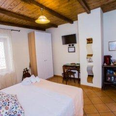 Отель La Fornasetta Италия, Милан - отзывы, цены и фото номеров - забронировать отель La Fornasetta онлайн фото 4