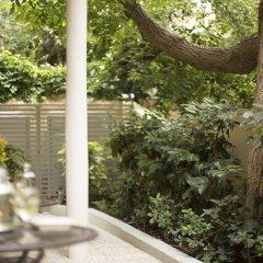 Отель Gatto Perso Luxury Apartments Греция, Салоники - отзывы, цены и фото номеров - забронировать отель Gatto Perso Luxury Apartments онлайн фото 3