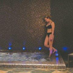 Westminster Hotel & Spa бассейн фото 3