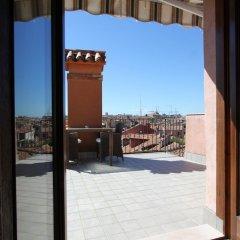 Отель City Apartments Италия, Венеция - отзывы, цены и фото номеров - забронировать отель City Apartments онлайн фото 2